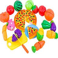 ieftine Bani & Bancă-Jucarii Jucarii Jucarii Novelty Plastic Bucăți