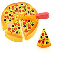 ちびっ子変装お遊び 玩具キッチンセット おもちゃ おもちゃ 野菜 おもちゃ Friut ノベルティ柄 シミュレーション 小品