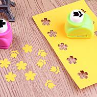 クリスマスカード&タグ おもちゃ メタル かわいい 7 小品 新年 誕生日 ギフト