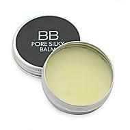 farver Foundation / Ansigtsprimer Våd Creme Farvet glans / Dekning / Længerevarende Ansigt