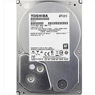 tanie Dyski twarde wewnętrzne-Toshiba 2 TB DVR z dyskiem twardym 5700rpm SATA 3.0 (6 Gb / s) 32 MB Pamięć podręczna 3.5 cali-DT01ABA200V