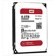 WD 8TB Desktop Hard Disk Drive 5400rpm SATA 3.0(6Gb/s) 128MB CacheWD80EFZX