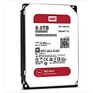 WD 8 To Disque dur de bureau 5400rpm SATA 3.0 (6Gb / s) 128MB cachetteWD80EFZX