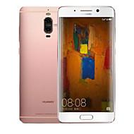 Huawei HUAWEI Mate 9 Pro 5.5 inch / 5.1-5.5 inch Tommer 4G smartphone (4GB + 64GB 12 mp / 20 mp Hisilicon Kirin 960 4000mAh mAh) / Octa Core / FDD (B1 2100MHz) / FDD (B2 1900 MHz)