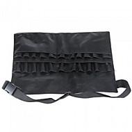 Szépségápolási táska PU Fekete Elhalványulnak 37*26.5
