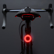 Bike Lights Rear Bike Light LED Cycling Lumens Battery Cycling/Bike Outdoor