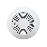 detector de fumaça gsm gsd -01 suporte de telefone celular 10 grupos e 10 de alarme sms