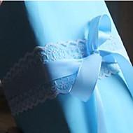 halpa -10m pitkä 45mm leveys pitsi nauha DIY koriste pitsi leikata kangas häät syntymäpäivä koristeet