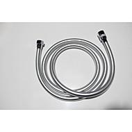 economico Accessori per rubinetti-Accessorio rubinetto - Qualità superiore - Moderno PC Tubo flessibile del rifornimento idrico - finire - Cromo