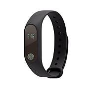 Monitor de AtividadeSuspensão Longa Pedômetros Saúde Esportivo Distancia de Rastreamento Monitoramento do Sono Encontre Meu Aparelho