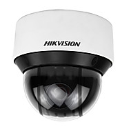 billige IP-kameraer-hikvision® ds-2de4a220iw-de 2mp ip mini ptz kamera (4,7 til 94mm 20x optisk zoom wdr 3d dnr hlc ir 50m h.265) 12 vdc & poe ip66