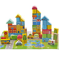 Bildungsspielsachen Spielzeuge Spielzeuge 1 Stücke Geschenk