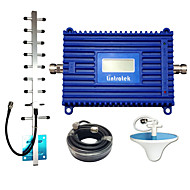 Yagiantenne N Male Mobil Signal Booster