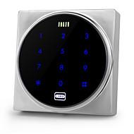 kdl digitale hotel elektrische staking deurslot / luxe hotel deur Smart Lock