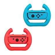 DOBE Větráky a stojany Pro Nintendo Spínač Mini Novinka