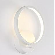 AC 220-240 12 Integrert LED Moderne/ Samtidig Maleri Trekk for LED,Atmosfærelys LED Vegglampe Vegglampe