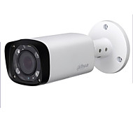 cheap IP Cameras-Dahua® IPC-HFW4431R-Z 4MP 80m Night Vision IP Camera with 2.7-12mm Motorized VF Lens and PoE