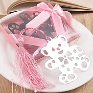 Oțel inoxidabil Favoruri practiceUstensile de Bucătărie Baie & Săpunuri Semne de Carte & Cuțite pentru Scrisori Pudriere Etichete bagaj