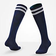 Unisex Ademend Zweetafvoerend Comfortabel Beschermend Outdoorkleding Voetbal