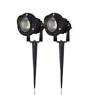 集積LED 現代風 伝統風/クラシック, ダウンライト 壁掛けライト Outdoor Lights