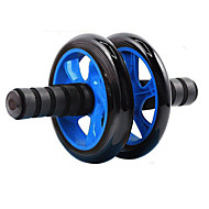 Fengtu Abdomen Abdominal Muscle Pulley Exercise Roll Belly Vest Line Fitness Equipment Home Thin Waist Sports Wheel Abdominal Muscle Wheel