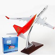 Spielzeuge Ebene Ente Flugzeug Unisex Geschenk Action & Spielzeugfiguren Action-Spiele