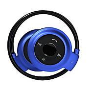 Mini503-tf estéreo estéreo bluetooth fone de ouvido fone de ouvido esporte
