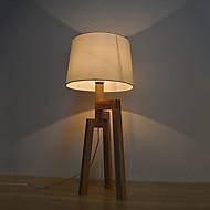 60 모던/현대 데스크 램프 , 특색 용 LED , 와 그외 용도 불빛 밝기 조정 스위치