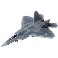 hesapli Oyuncak Uçaklar-Geri Çekme Araçları Uçak Hava Aracı Unisex