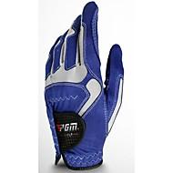 Χαμηλού Κόστους Γάντια του γκολφ-Γάντια Μικροΐνες για Golf - 1pc