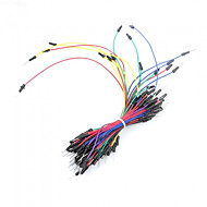 Elektronik pano atölyesi kablo telleri kiti