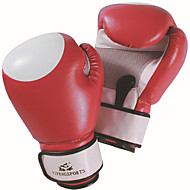 Boxovací podložka Box PU-