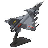 hesapli Oyuncak Uçaklar-Oyuncak Arabalar Modely Uçak Hava Aracı Unisex