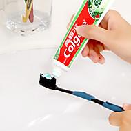 levne -Kartáček na zuby Šetrný vůči životnímu prostředí Bambus Bath Caddies