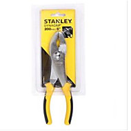 Stanley dynagrip kaprové kleště 8 kování celokovové oceli