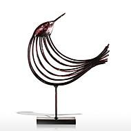 billiga Dekorativa föremål-1st Plastik Resin VintageforHem-dekoration, Heminredning Dekorativa föremål Gåvor