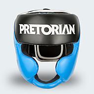 Päähine varten Taekwondo Nyrkkeily Unisex Protective Urheilu PU (polyuretaani)