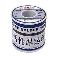 Aia Lötdraht Serie Aluminiumlegierung Lötdraht 1.8mm-1kg / Rolle