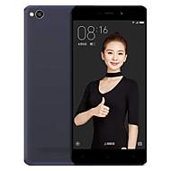 Xiaomi Redmi 4A Global 5.0 inch Smartphone 4G (2GB + 32GB 13 MP Miez cvadruplu 3120 mAh)