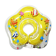 preiswerte Swim Aids-1pc Reisetasche Aufblasbare Pools und Luftmatratzen Tragbar Klappbar Reiseaccessoires für den Notfall Ausruhen auf der Reise Aufblasbar