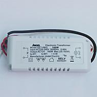 billige belysning Tilbehør-1pc Høy kvalitet Dekorasjon Strømforsyning