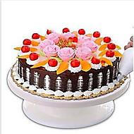 billige Bakeredskap-Bakeware verktøy Rustfritt Stål Økovennlig / Non-Stick / Ferie Kake 1pc