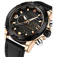 Homens Crianças Relógio Elegante Relógio de Moda Relógio de Pulso Bracele Relógio Único Criativo relógio Relógio Casual Relogio digital