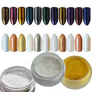 pudr Nail Salon Tool područky