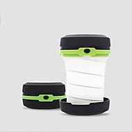 Lantaarns en tentlampen LED lm 3 Modus LED Gemakkelijk draagbaar voor Kamperen/wandelen/grotten verkennen Dagelijks gebruik Klimmen Voor