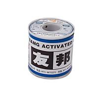 Aia aktive Lötdraht Serie Kondensator gewidmet sn60-1.2mm-1kg / Spule