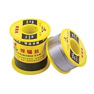 Hongyuan / hold-45 Grad 0.8mm400g Lötdraht 45 Grad 0.8mm400g / 1 Rolle