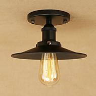 billige Taklamper-Takplafond Nedlys - Anti-refleksjon, Pære Inkludert, designere, 110-120V / 220-240V Pære Inkludert / 5-10㎡ / E26 / E27