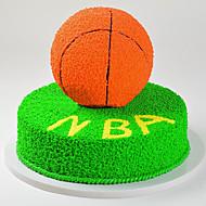 billige Bakeredskap-Cake Moulds 3D Dagligdags Brug Smykker Annen baking Tool