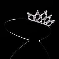Χαμηλού Κόστους Αξεσουάρ για πάρτι-κρυστάλλινα σκουλαρίκια κρυστάλλινα σκουλαρίκια τριαντάφυλλα κεφαλές κομψό στυλ